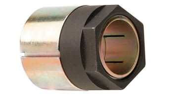Coupling LD Bushings