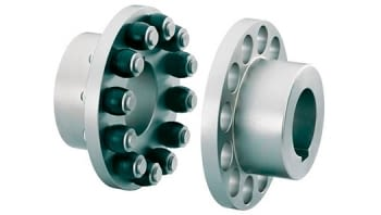RB & B-Flex Couplings