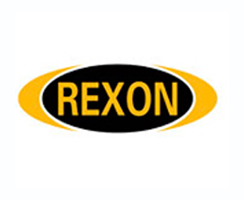 Correas dentadas REXON